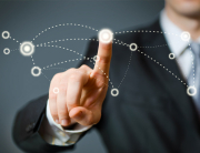 cloud based pmo solutions