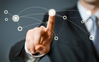 cloud, cloud based pmo solutions