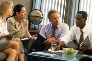 PMO, project portfolio governance, PMO