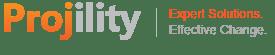 Projility Logo