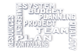 project management - wagile methodology